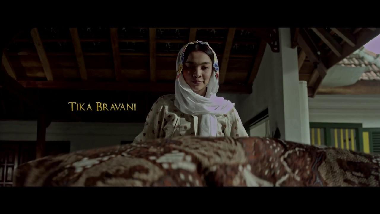 """""""Nyai Ahmad Dahlan"""" Segera Masuk Bioskop: Pasar Film Biopik Cukup Menjanjikan"""
