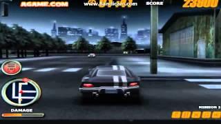 Бесплатные игры онлайн  игра для мальчиков, гонки, монстртрак, гонка на машинках