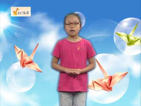 Đào tạo MC – THỰC HÀNH TRƯỜNG QUAY MC N98 – MC Phương Thanh
