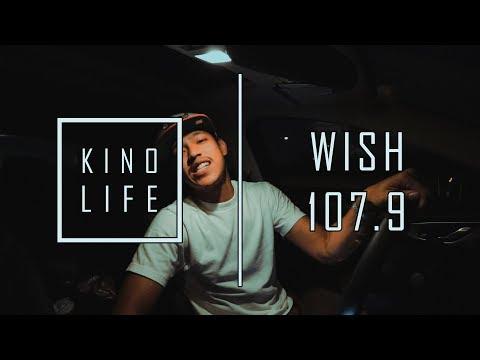 KINO LIFE - WISH 107.5