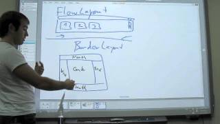 Урок 13 - Swing - Java для тестировщиков