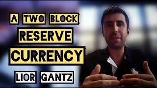 Lets Talk About Markets & Metals (RTD Q&A w/ Lior Gantz) You ask the questions...