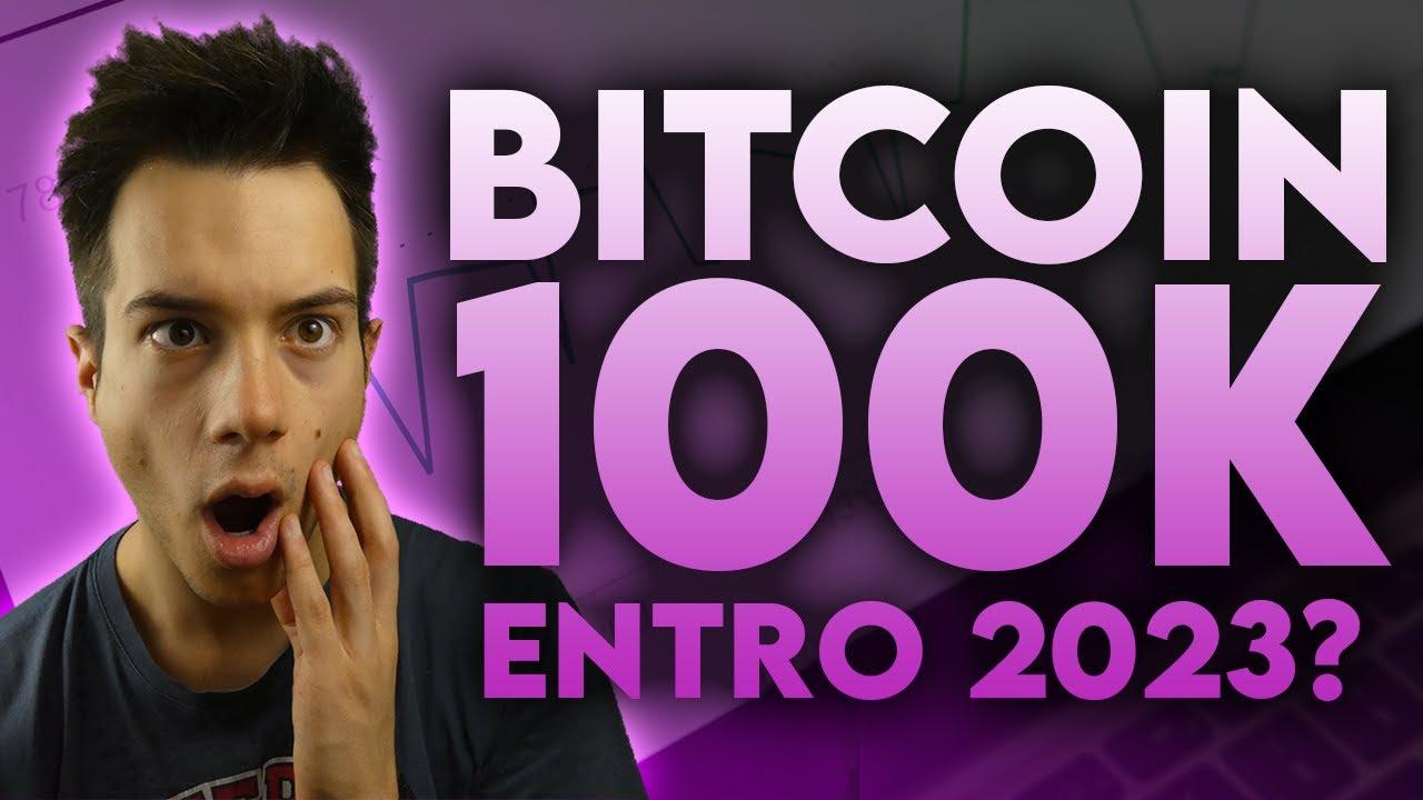 come diventare un commerciante di bitcoin autorizzato trader crypto uk
