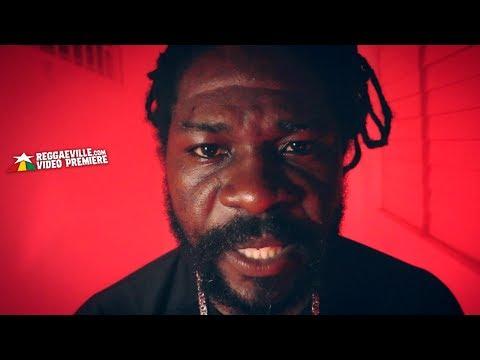 Don Tippa - Crazy Feeling [Official Video 2017]