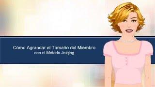 Repeat youtube video Se descubre Truco para Aumentar El Tamaño de tu  Pene Muy Efectivo !!!