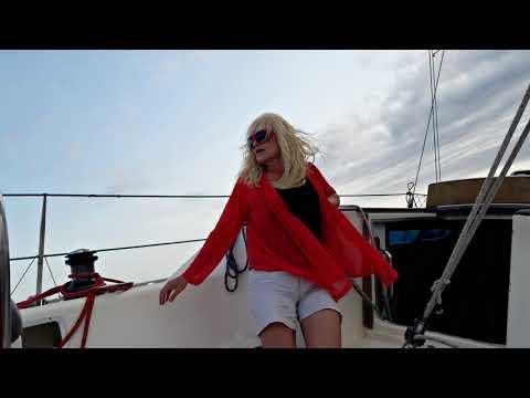 Морская прогулка на яхте - отличный выходной