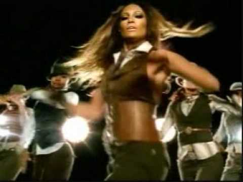 jennifer lopez   what is love  ( offical video 2009)