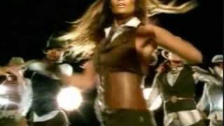 Repeat youtube video jennifer lopez   what is love  ( offical video 2009)