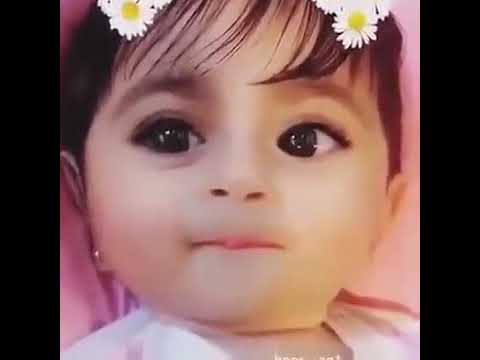 Cutelovely Girl Baby Whatsapp Status Awosame Funny Whatsapp New