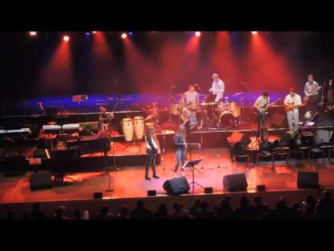 concert cap music et école de musique romorantin 2016