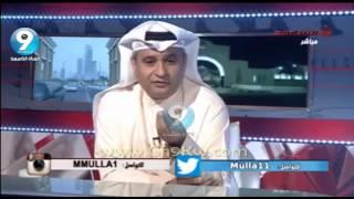"""صاحب شيلة """"يا عاصب الراس"""" يسلم نفسه للسعودية بعد فراره من داعش"""