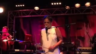Sheila E. - Leader Of The Band (Live @ New Morning, Paris, 2013-11-08)