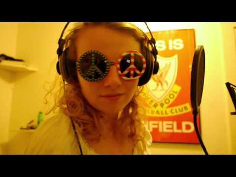 Cheap Sunglasses (RAC cover)