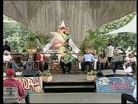 Maduro se refiere al Arco Minero en el Congreso de la Patria capítulo Ecosocialismo