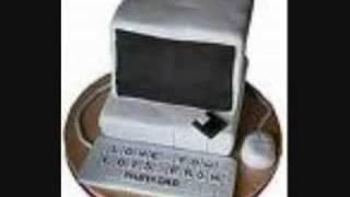 GPS Cake Mania
