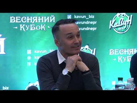 Денис Манжосов не повернеться у