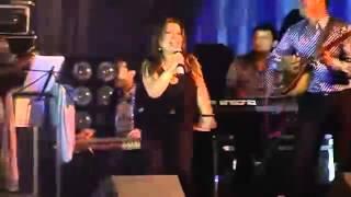 Узбекская песня Uzbek song Юлдуз Усманова Бу шайтон бу бухтон