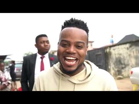 Travis Greene in Nigeria [Full Recap]