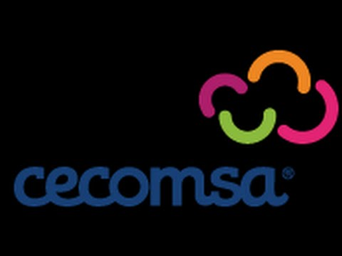 Solicitar empleo en Tienda Cecomsa 2016 Rep. Dominicano