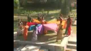 Chal Chali Nadiya Ke Paar [ Bhojpuri Video Song ] Piya Pardeshiya Bhaile