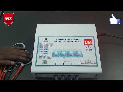 tens-4-channel-auto-mode-uses-physiotherapy-(hcd127