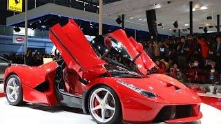 Explore Ferrari 488 GTB Sport car / Ferrari car new model 2016....