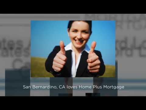 mortgage-rates-are-going-up,-san-bernardino,-ca