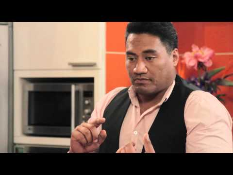 #TeuilaTalks - Is NZ a Racist Country?
