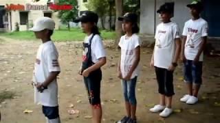 Aaja Meri Bike Pe | Tonny Kakkar | Dance Choreography | Vipin Dance Studio