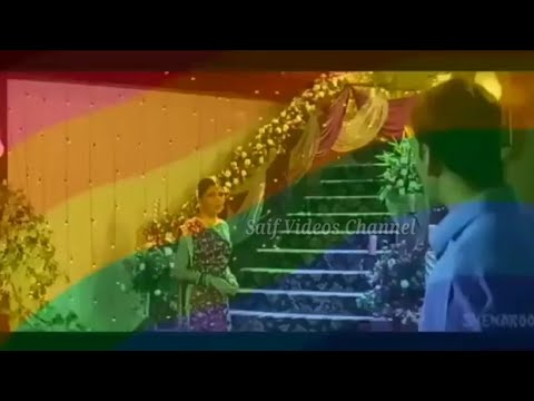 Andaz Movie Very Sad Dailog l Akshay Kumar, Lara Dutta