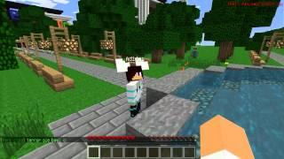 Minecraft - Prawie jak premium! Skin i peleryna za darmo? MineCrack !
