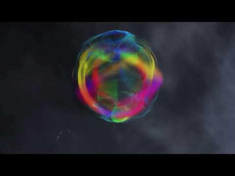 Good Day (Lyric Video) - Rebelution