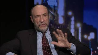 theater talk f murray abraham