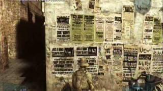 SOCOM BATTLE SOCOM U.S. NAVY SEALS: CONFRONTATION