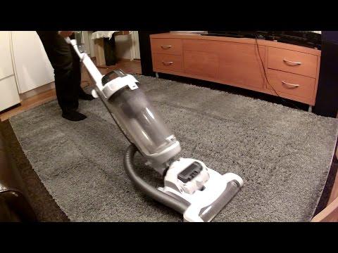 Black And Decker Vacuum Belt