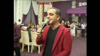 Ibrahim Borcali Mohtesem Sesiyle Zaqatala
