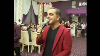 Ibrahim Borcali Mohtesem Sesiyle Zaqatala'da Hisse 1 Закатала-Белокан (Zaqatala)
