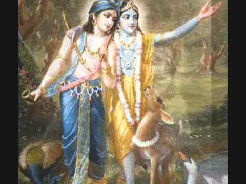 'SWAMY RA RA...'(THILLANA) SONG- INDIAN CLASSICAL CARNATIC MUSIC