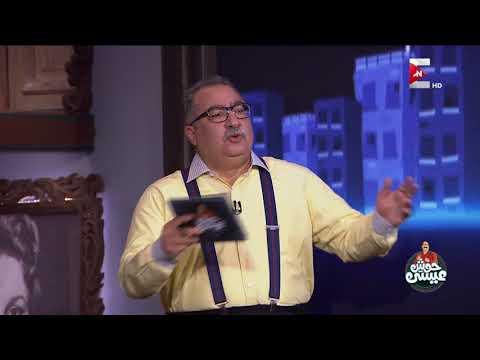 حوش عيسى – تعرف على بطولة كأس فلسطين لكرة القدم  - 23:20-2018 / 2 / 22