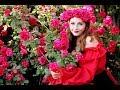Lollipops & Roses! (Jack Jones)(Lyrics+Song/Artist Info) Romantic 4K Music Video Album! H.D.