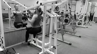 не ищи мотивацию для себя становись мотивацией для других