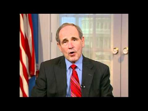 Risch Gives Outlook for 112th Congress