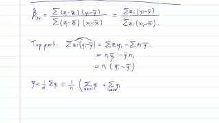 eco375f 6 2 wald estimator binary instrumental variable