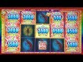 **NEW LOTERIA FEATURING LOCK IT LINK ** SLOT LOVER **