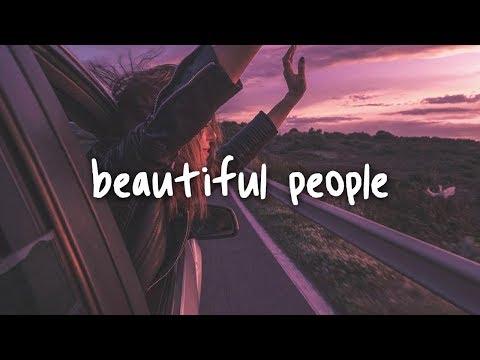 ed-sheeran---beautiful-people-(feat.-khalid)