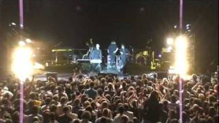 Download Mighty to Save, I Am Free - Michael W. Smith in Debrecen - 2010 November 11. MP3 song and Music Video
