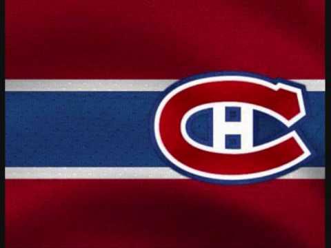 RDS - La soirée du Hockey