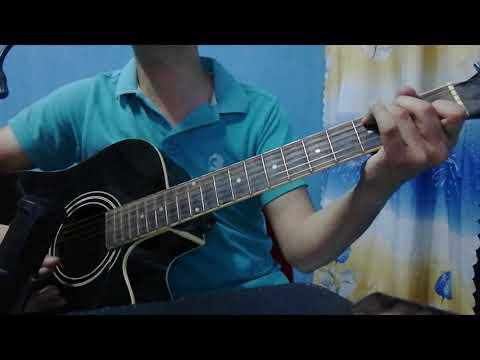 Faizal Tahir - Menang (Cover Akustik) HD