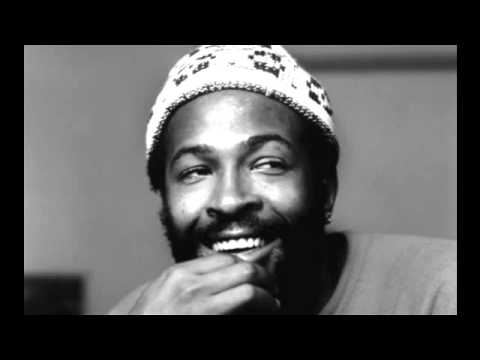 Marvin Gaye Sample Beat 2016 (SasaKenaN Production) - YouTube