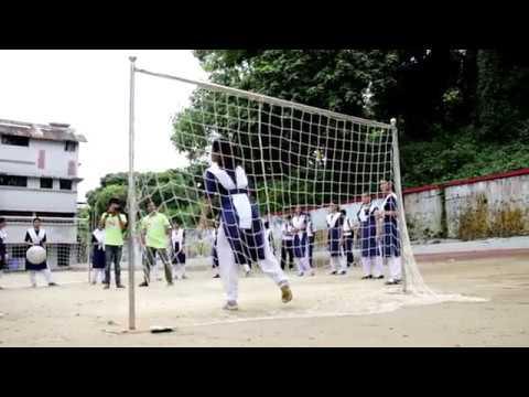 Ispahani Public School & College, Chittagong